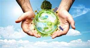 """Alternative Energy Solutions"""