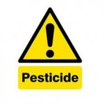 """Diabetic and Pesticides"""