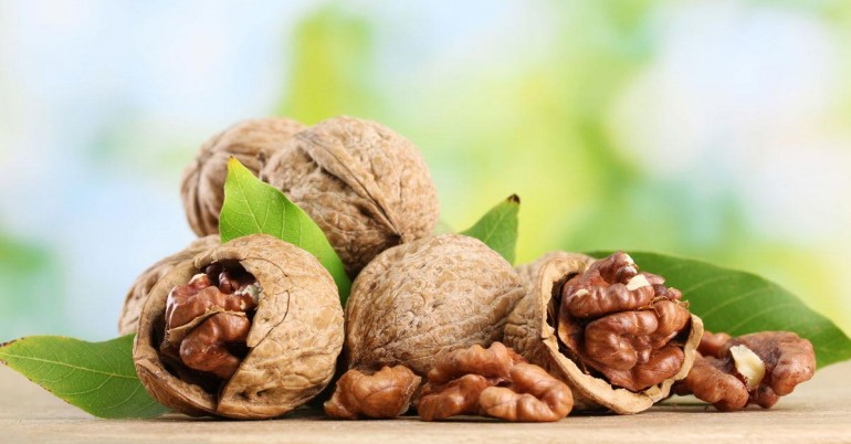 walnuts-for-health