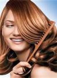"""""""Hair Health & Toxic Shampoo"""""""