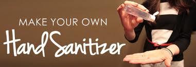 antibacterial soaps dangers 3