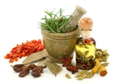 lupus natural remedies