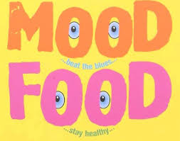 foods for mood