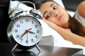 choosing herbal medicine for insomnia