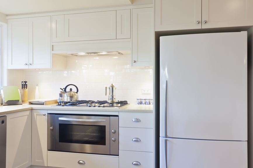 the true difference of energy efficient appliances On most energy efficient kitchen appliances