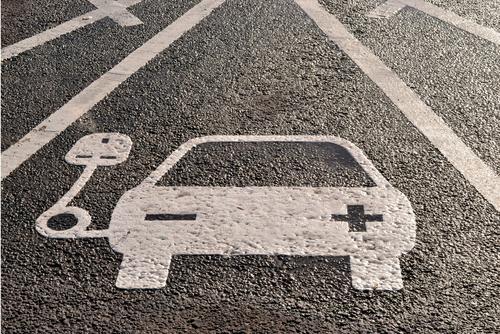 SmartWay Vehicle Efficiency Guide