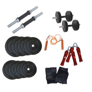 home exercise equipment2