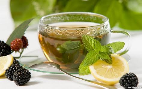 Kratom Tea 3be648de-57f7-4492-b674-50bbbe2f5631