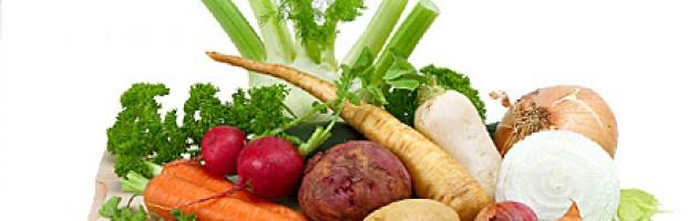 Winter salads recipe_roasted_wvb_440x250
