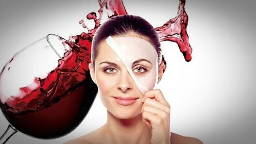 Wine face mask 05f97098-eedb-4afb-a696-1f40137b9bf1