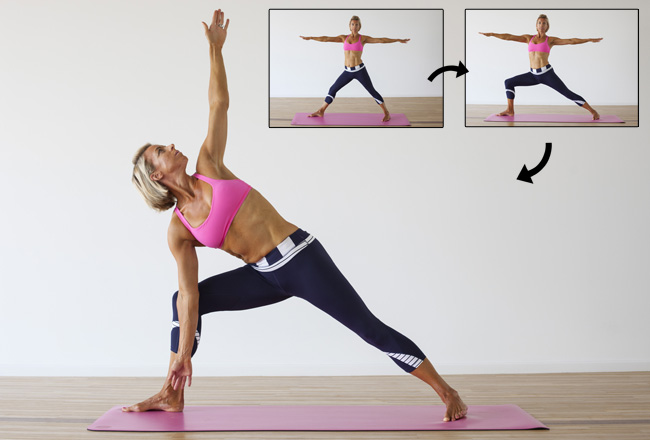 Triangle-pose-yoga-nikki