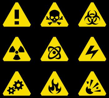 danger-1294358_960_720