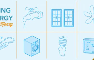 savings-energy-tips