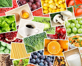 38622449-healthy-food-background-food-concept-stock-photo-eating