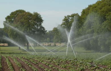 water-system-for-agriculural