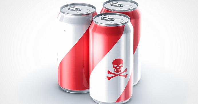 quit-drinking-soda