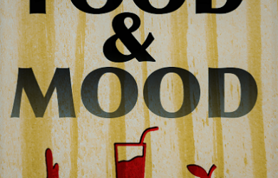 Food and Mood 2