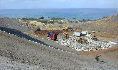 Landfill_Hawaii