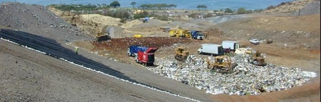 Landfill_Hawaii