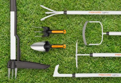 Long-handled-and-short-handled-weeding-tools