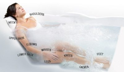 health-benefits-of-hydrotherapy