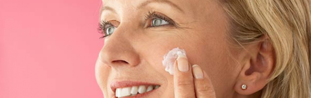 7 Best Anti-Aging Tips To Help Your Skin Age Beautifully