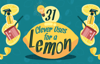 31-clever-uses-for-a-lemon-Header