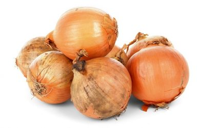 onion-bulbs-84722_960_720