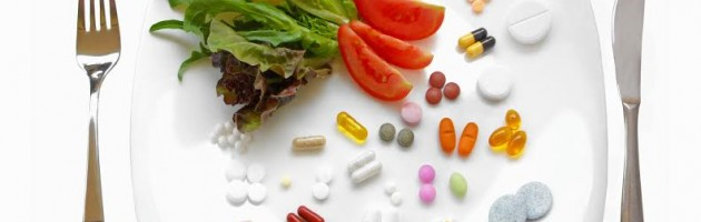 Smart & Safe Use of Vitamins & Dietary Supplements
