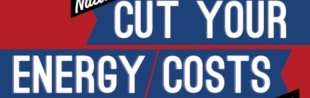 national-cut-your-energy-costs-day