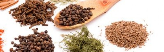 herbal thyroid remedies