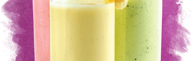 h3-smoothies