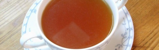 Bone-broth-1