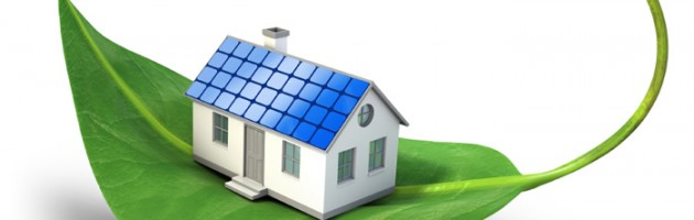 Home-Green-Technology