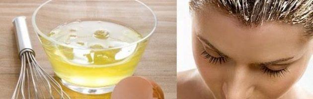 protein treatments for your hair 7e7e16e7-6e7a-45e7-a500-77e9de3335e6