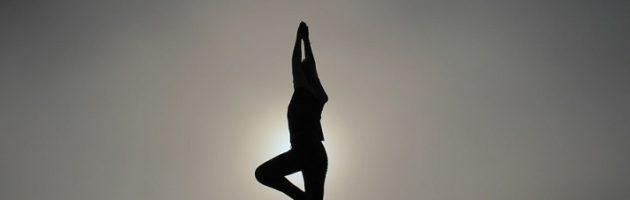 yoga_pose_day