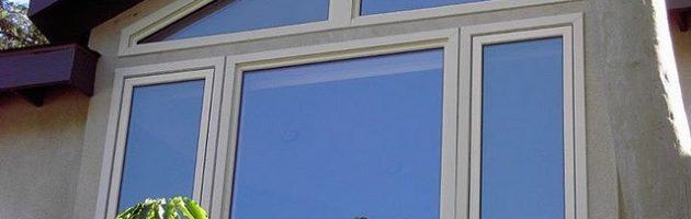 windows-11328722144_c9377cacba_z