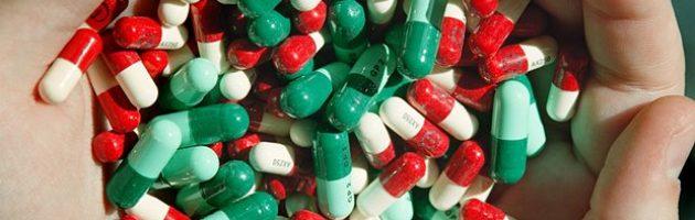 antibiotic-inccorrect-use