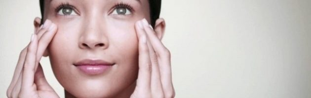 under-eye-bag-remedies-e1456472414462