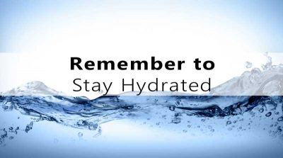 Stay-Hydrated-