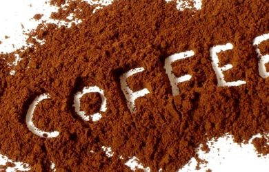 coffee-grind-letters