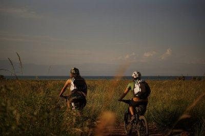 bicycling2 pexels-photo-200516
