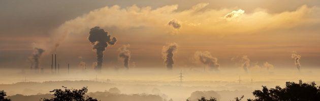 industry-sunrise-clouds-fog2-39553