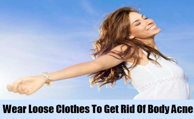 how to get rid of print on clothes