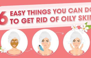 DIY Skincare