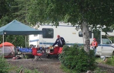 Family_campsite_in_Alaska