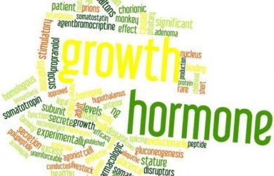 Human-Growth-Hormone-HGH