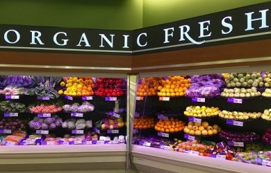 organic foods 1
