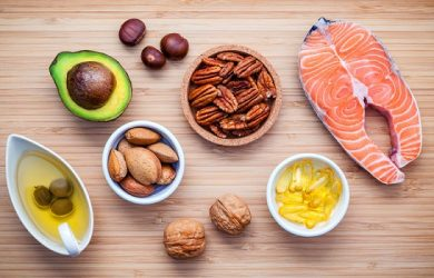 healthy fats canstockphoto42368151