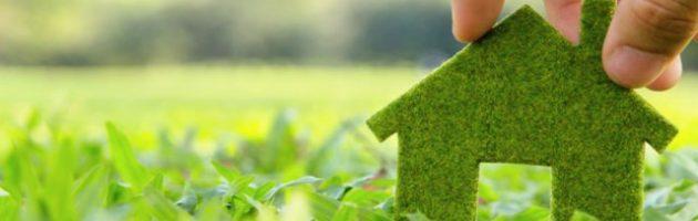 green home improvements